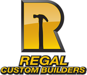 Regal Custom Builders | LICENSED PROFESSIONAL RESIDENTIAL